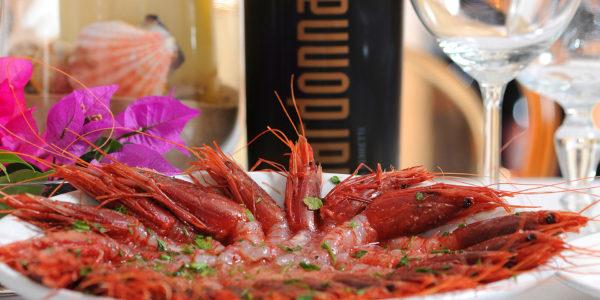 ristorante_da_vittorio_porto_palo_1B3