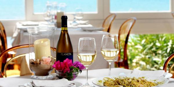 ristorante_da_vittorio_porto_palo_1C1