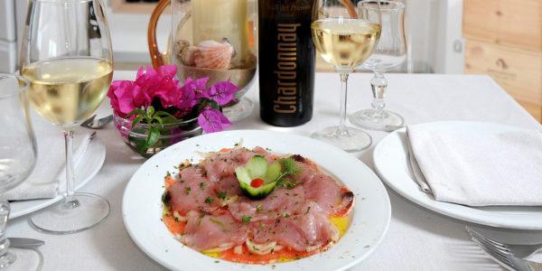 ristorante_da_vittorio_porto_palo_1F3