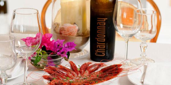 ristorante_da_vittorio_porto_palo_1F4