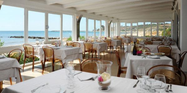 ristorante_da_vittorio_porto_palo_27