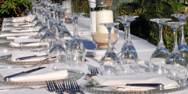 ristorante_da_vittorio_porto_palo_31