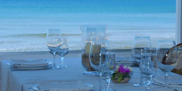 ristorante_da_vittorio_porto_palo_5