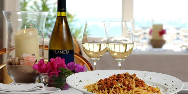 ristorante_da_vittorio_porto_palo_1B1