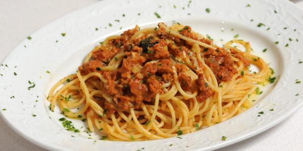 ristorante_da_vittorio_porto_palo_1B2