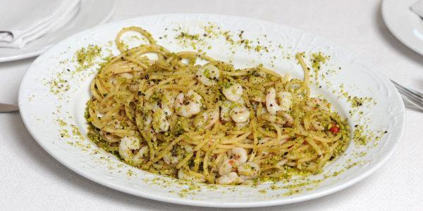 ristorante_da_vittorio_porto_palo_1C2