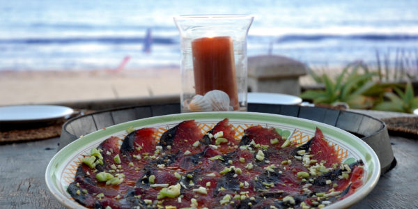 ristorante_da_vittorio_porto_palo_1C3
