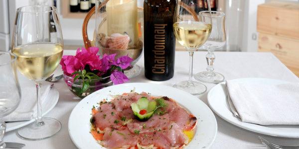 ristorante_da_vittorio_porto_palo_1D1