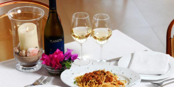 ristorante_da_vittorio_porto_palo_1E1