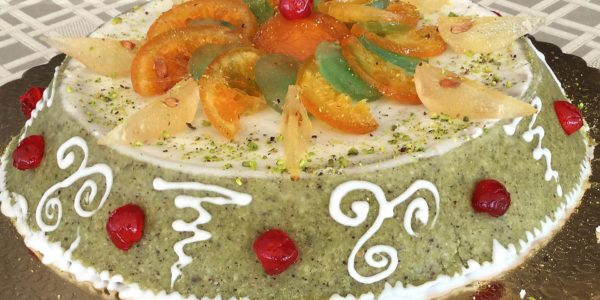 ristorante_da_vittorio_porto_palo_1E4