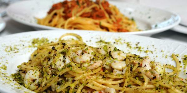 ristorante_da_vittorio_porto_palo_1G1