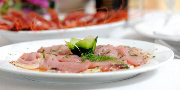 ristorante_da_vittorio_porto_palo_1G2