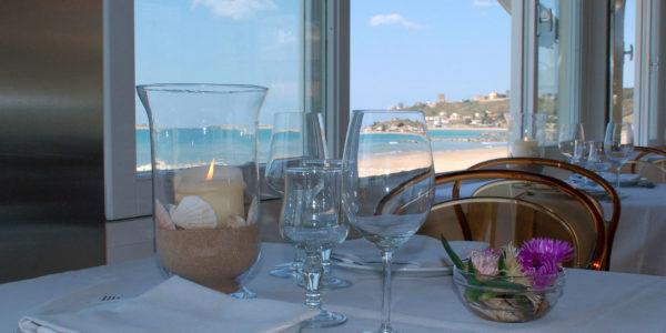 ristorante_da_vittorio_porto_palo_3