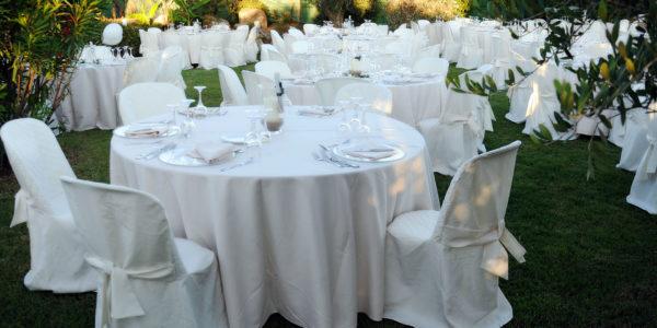 ristorante_da_vittorio_porto_palo_32