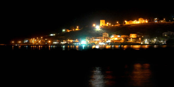 ristorante_da_vittorio_porto_palo_46