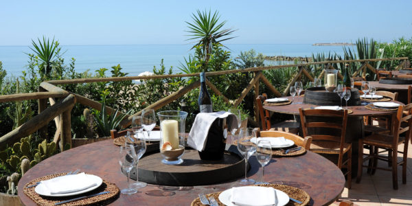 ristorante_da_vittorio_porto_palo_7