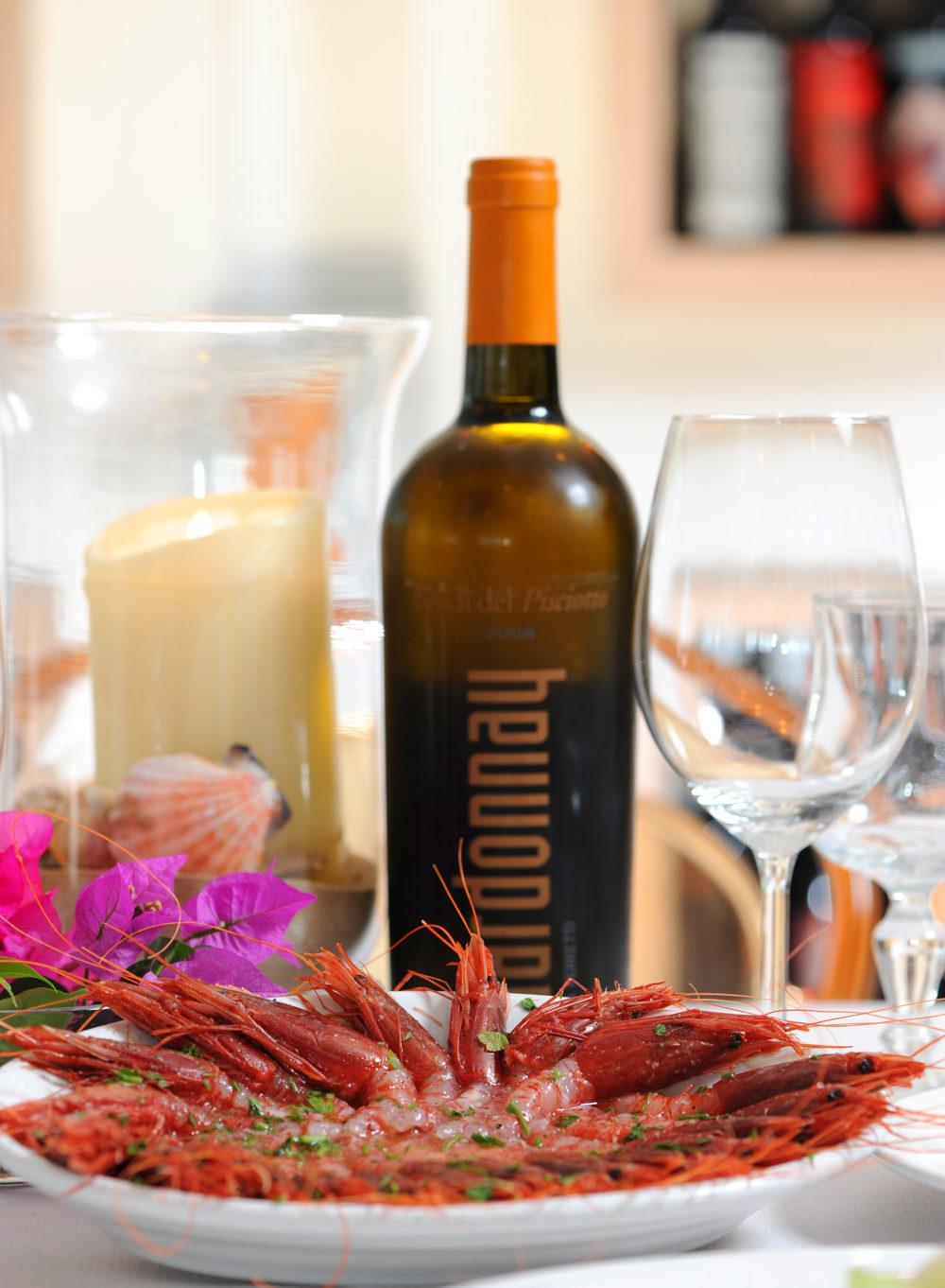 ristorante_da_vittorio_menfi_sicily_10