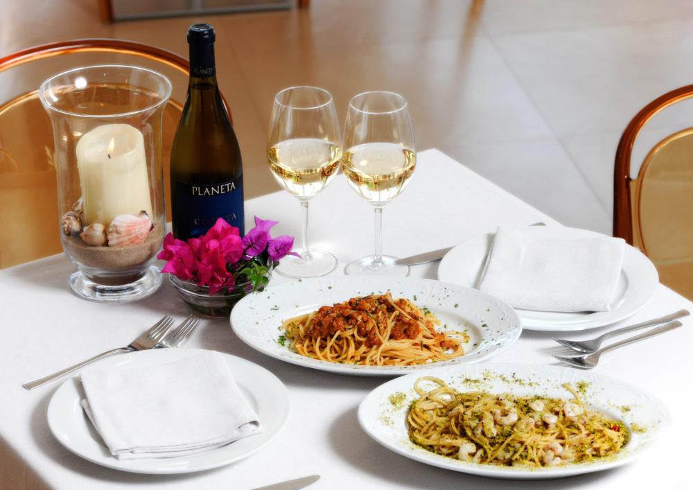 ristorante_da_vittorio_menfi_sicily_11