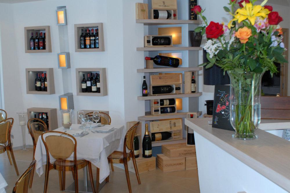 ristorante_da_vittorio_menfi_sicily_14
