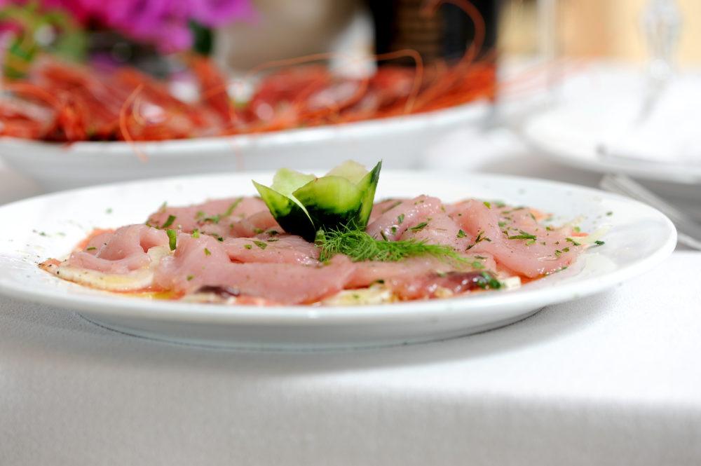 ristorante_da_vittorio_menfi_sicily_17