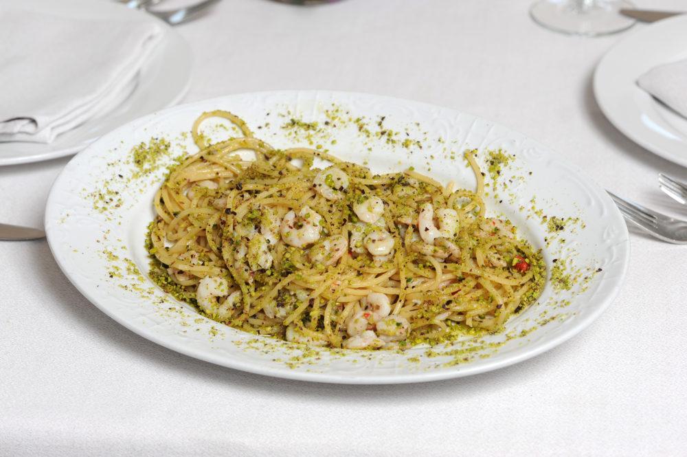 ristorante_da_vittorio_menfi_sicily_20
