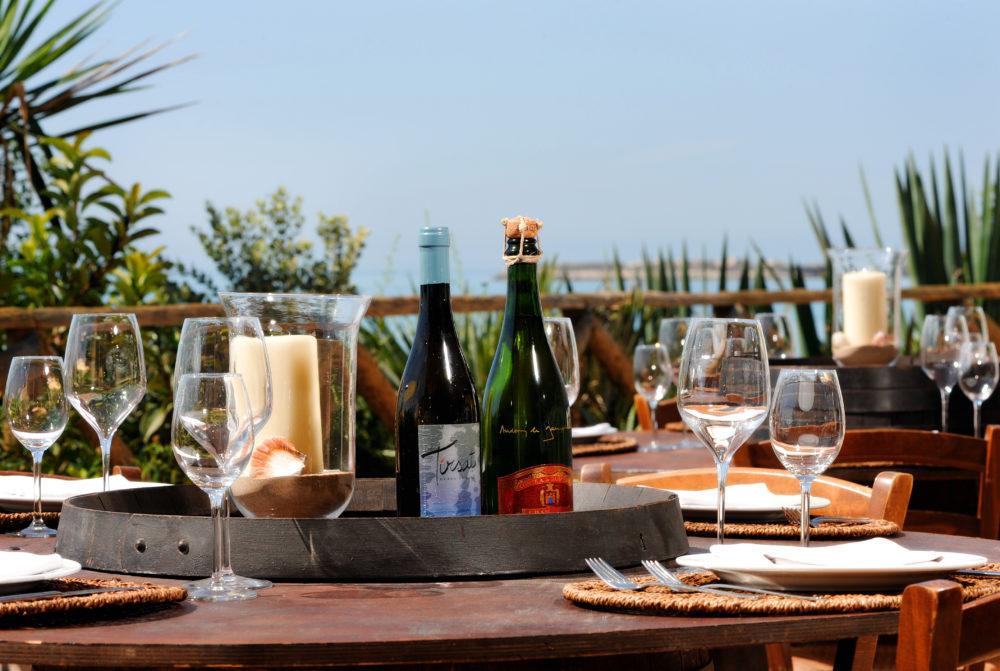 ristorante_da_vittorio_menfi_sicily_28