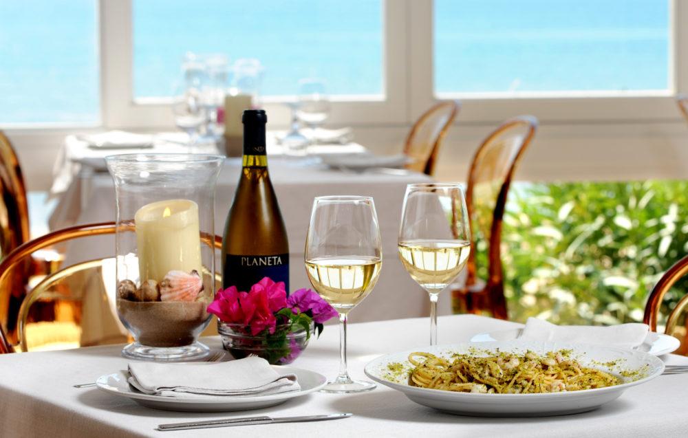 ristorante_da_vittorio_menfi_sicily_4