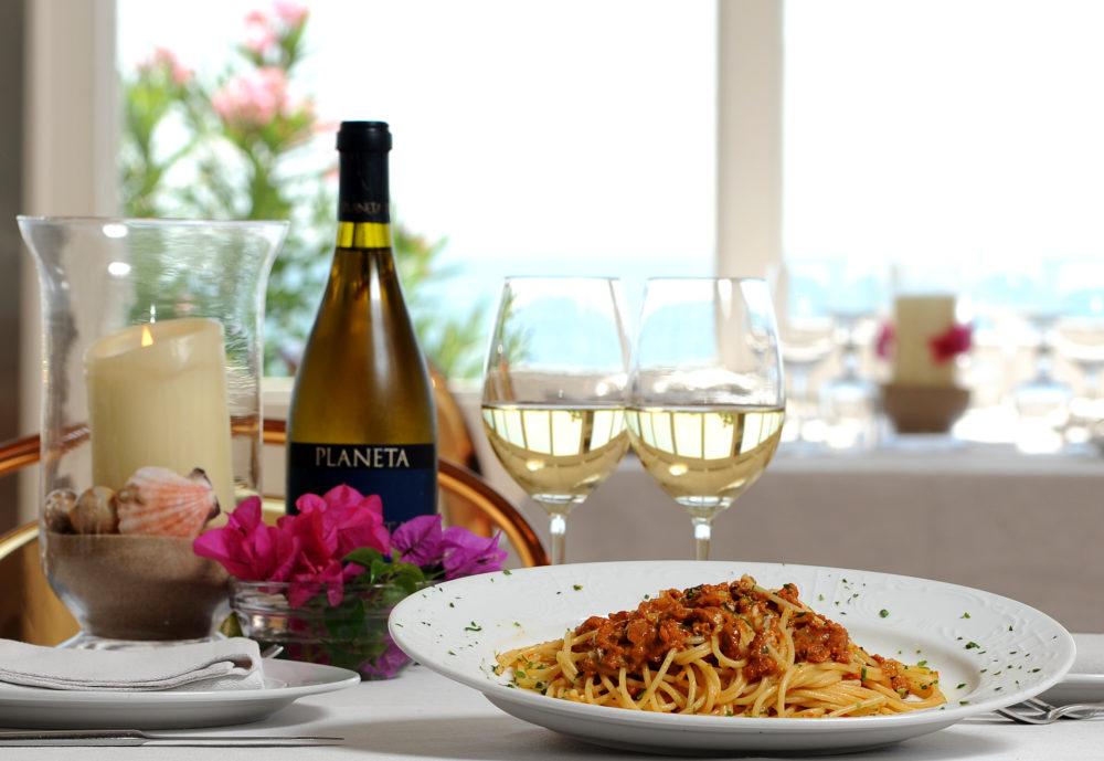 ristorante_da_vittorio_menfi_sicily_6